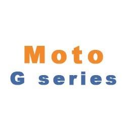 Moto G Series