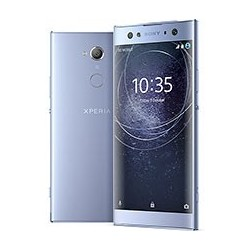 Sony Xperia XA2 Ultra cases | GsmGuru.nl
