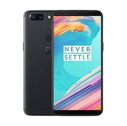 OnePlus 5T cases | GsmGuru.nl