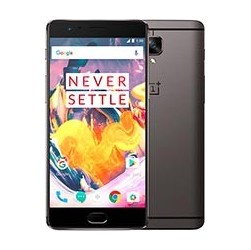 OnePlus 3T hüllen | GsmGuru.nl