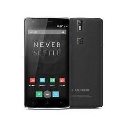 OnePlus 1 hüllen | GsmGuru.nl