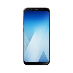 Samsung Galaxy A5 (2018) cases | GsmGuru.nl