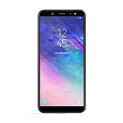 Samsung Galaxy A6 (2018) hüllen | GsmGuru.nl