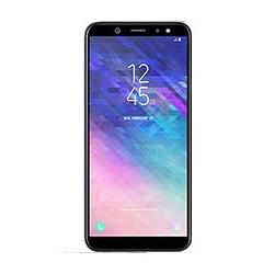 Samsung Galaxy A6 (2018) hoesjes | GsmGuru.nl