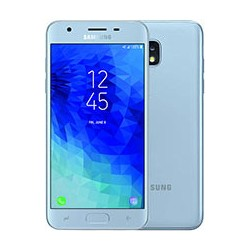 Samsung Galaxy J3 (2018) hoesjes | GsmGuru.nl
