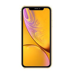 iPhone Xr Cases | GsmGuru.nl