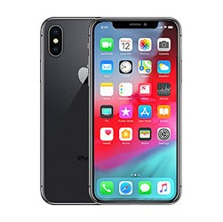 iPhone XS Cases | GsmGuru.nl