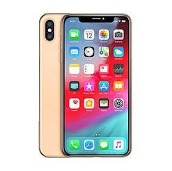 iPhone XS Max Cases | GsmGuru.nl
