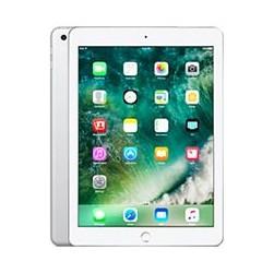iPad 2017 Hoesjes | Bekijk het aanbod | GsmGuru.nl