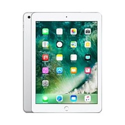 iPad 2017 cases | GsmGuru.nl