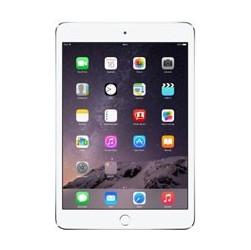 iPad mini 3 Hoesjes | Bekijk het aanbod | GsmGuru.nl