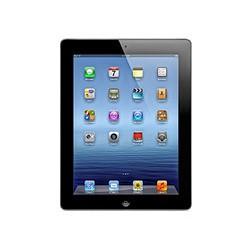 iPad 4 / 3