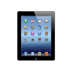 iPad 4 / 3 case | GsmGuru.nl