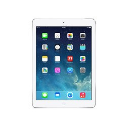 iPad Air hülle | GsmGuru.nl