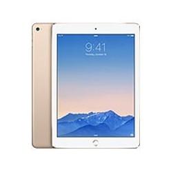 iPad Air 2 Hoesjes | Bekijk het aanbod | GsmGuru.nl