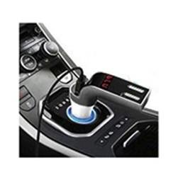 Autolader | Autoladegerät | GsmGuru.nl