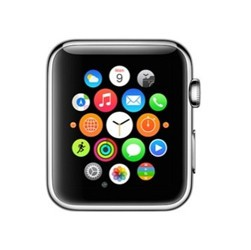 Apple Watch 42 / 44 mm
