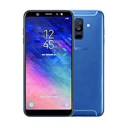 Samsung Galaxy A6 Plus (2018) cases | GsmGuru.nl