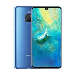 Huawei Mate 20 Hoesjes | GsmGuru.nl