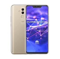 Huawei Mate 20 Lite Cases | GsmGuru.nl