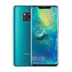 Huawei Mate 20 Pro Cases | GsmGuru.nl