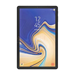 Samsung Galaxy Tab S4 10.5 case | GsmGuru.nl