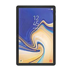Samsung Galaxy Tab S4 10.5 hülle | GsmGuru.nl