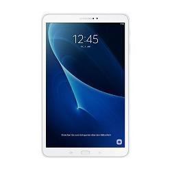 Samsung Galaxy Tab A 10.1 (2016) case | GsmGuru.nl