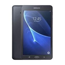 Samsung Galaxy Tab A 7.0 (2016) case | GsmGuru.nl