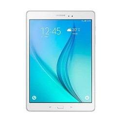 Samsung Galaxy Tab A 9.7 (2015) case | GsmGuru.nl