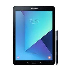 Samsung Galaxy Tab S3 9.7 hoesje | GsmGuru.nl