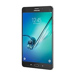 Samsung Galaxy Tab S2 8.0 hoesje | GsmGuru.nl