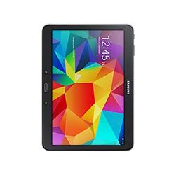 Samsung Galaxy Tab 4 10.1 hoesje | GsmGuru.nl
