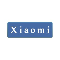 Xiaomi case | GsmGuru.nl