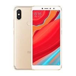 Xiaomi Redmi S2 case | GsmGuru.nl