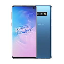 Samsung Galaxy S10 case | GsmGuru.nl