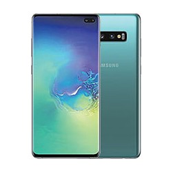Samsung Galaxy S10 Plus case | GsmGuru.nl