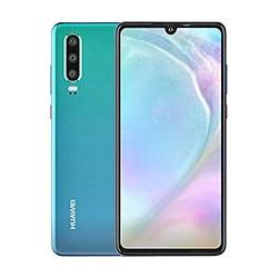 Huawei P30 cases | GsmGuru.nl