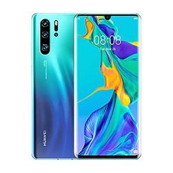 Huawei P30 Pro cases | GsmGuru.nl