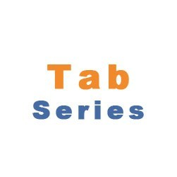 Samsung Galaxy Tab Serie cases | GsmGuru.nl