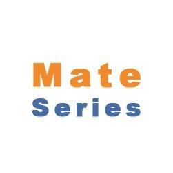 Huawei Mate Series hüllen | GsmGuru.nl