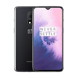 OnePlus 7 Cases | View the range | GsmGuru.nl
