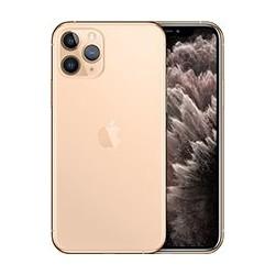 iPhone 11 Pro cases | GsmGuru.nl