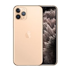 iPhone 11 Pro hoesjes | GsmGuru.nl