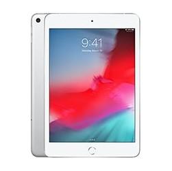 iPad mini 5 (2019) hoesjes | GsmGuru.nl