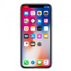 iPhone X hoesjes | Bekijk het aanbod | GsmGuru.nl