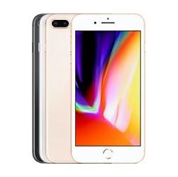 iPhone 8 Plus hoesjes | Bekijk het aanbod | GsmGuru.nl