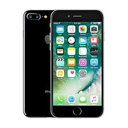 iPhone 7 Plus Hüllen | GsmGuru.nl