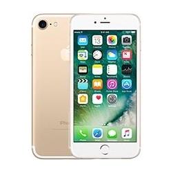 iPhone 7 Cases | GsmGuru.nl