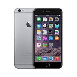 iPhone 6/S